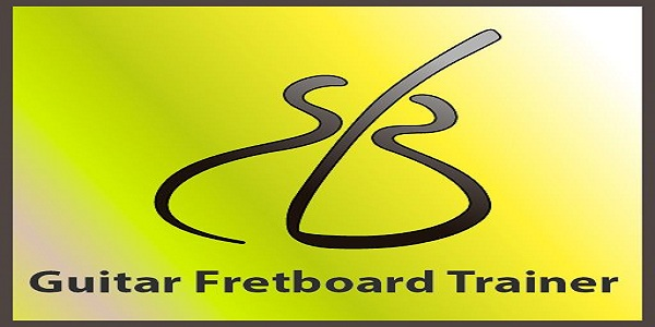 Guitar Fretboard Trainer Apps That Help You To Learn And Pay Guitar